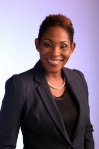 Sealy, the Corporate Communications & PR Manager with CWCBarbados previously served as President-Elect, VP Administration and Communications for IABC Barbados. In her new role, she will fulfill the duties of the Chief Executive Officer, responsible for the overall direction and leadership of the organisation.
