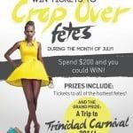 MyCaveShepherd 2015 TT Carnival Prize