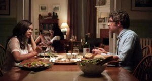 A Movie directed by Jim Strouse Cast: Jemaine Clement, Regina Hall, Jessica Williams, Stephanie Allynne, Michael Chernus, Aundrea Gadsby, Gia Gadsby Release Date: In Theaters - August 14th, 2015 Genre: Comedy