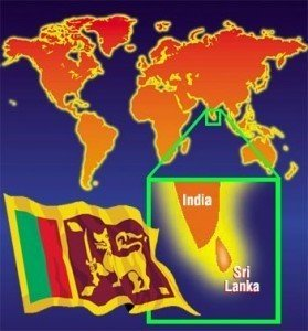 The CHOGM that should have tackled a 'reform agenda' was controversially held in Sri Lanka in 2013 under the Mahinda Rajapaska regime which was subsequently voted out of office by the Sri Lankan electorate. Only 26 of the Commonwealth's 53 Heads of Government, attended. The 'retreat' - conceived in 1971 as a private meeting of Heads of Government only, and regarded since then as the heart and brain of the Commonwealth association - was even less well attended.