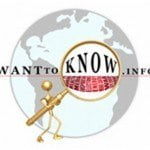 This message is available online at WantToKnow.info/ atomicbombcoverup