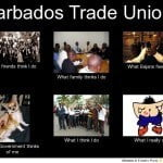 frabz Barbados Trade Unions Uthinkido1