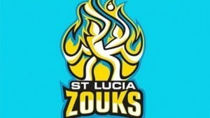 All-rounder, Sammy, has scored 81 runs and taken six wickets for the Zouks in CPL 2015. He suffered a fracture on his second metacarpal when facing a short ball from Andre Russell in yesterday's match against the Appleton Estate Jamaica Tallawahs. He will continue to travel with the St Lucia Zouks squad for the remainder of this year's tournament.