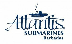 The Atlantis Submarines Barbados operation is part of a fleet of submarines headquartered in Vancouver, Canada with sister submarine locations in the Cayman Islands, Aruba, Cozumel, Mexico, Honolulu, Maui and Kona in Hawaii and in the US territory of Guam.  For further information contact bdsres@atlanrtissubmarines.com or Roseanne Myers, General Manager, Atlantis Submarines Barbados at rgmyers@atlantissubmarines.com