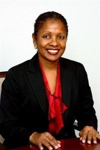 """""""The DBJ is extremely happy to be listed on LAVCA's scorecard,"""" says JVCP Project Coordinator Audrey Richards. """"I want to pay tribute to our international partners, in particular the IDB, through the Multilateral Investment Fund, as they have shared their extensive knowledge and experience in the region, and have given tremendous assistance and support, to the programme. With their continued support we intend to stay focused and keep working to improve our ranking for the next scorecard."""""""