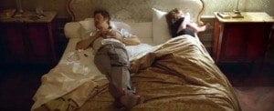 Director: Angelina Jolie Writer: Angelina Jolie Stars: Brad Pitt, Angelina Jolie, Mélanie Laurent