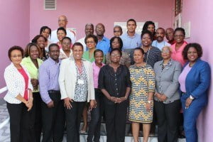 Having completed the Practical Mediation Skills certificate programme, themed Think Mediation before Litigation, the recently trained community mediators are equipped to resolve disputes before they escalate to the level of the courts.