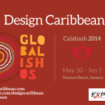 DC Website Banner Calabash white cropped