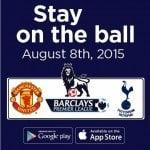 FLOW Soccer App