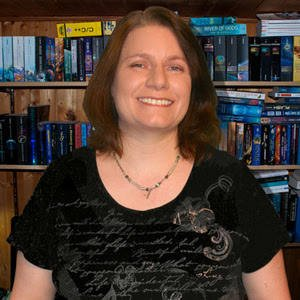 The American author and four-time winner of the celebrated Bram Stoker Award will be in Barbados as part of the sixth year of AnimeKon Expo.