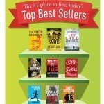 Pages BestSellers