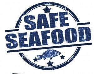 Fisheries managers, officials, scientists are expected to meet in Barbados on August 24 and 25 to pore over technical documents the SPS experts will produce, and their recommendations.