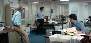 Director: Tom McCarthy Starring: Rachel McAdams, Liev Schreiber & Mark Ruffalo