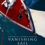 Vincentian film Vanishing Sail will be featured at this years CTFF