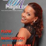 WM Magazine first edition v2