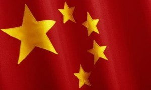 """The Chinese government, through the People's Bank of China (PBC), has described its devaluation of the yuan as a """"one-off step to make the currency more responsive to market forces"""". And, no less an authoritative financial agency than the International Monetary Fund (IMF) has nodded its approval of the devaluation."""