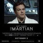 damon martian eblast2