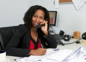 Karen Forde, a professional accountant with over 17 years of experience, has worked with statutory corporations and leading organisations in Barbados and Bermuda. The ACCA professional holds an MBA from the University of Durham, UK and a BSc in Accounting.
