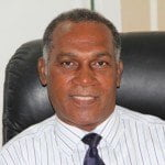 Mr. Amory made the call when he spoke to the Department of Information at his Bath Hotel Office; he was at the time referring to the loss of life and devastation in the Commonwealth of Dominica as a result of the passage of Tropical Storm Erika there...
