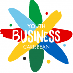 The C-YES is a new platform for entrepreneurs and policy makers, to collectively build a better future for entrepreneurship development in the Caribbean. It will also provide a golden opportunity to engage governments, regional stakeholders and other institutions in an examination of our entrepreneurial ecosystem, with a view to further strengthening the impact of entrepreneurship as a driver of economic growth in the region.