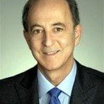 Dr. David Rootman: Corneal Specialist