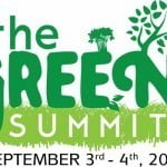 In bringing these groups together, the summit aims to foster greater collaboration between various organisations connected to the green movement who in many instances are unaware of similar initiatives taking place on the island. Co-founder of Slow Food Barbados, Ian McNeel sees this lack of co-ordination as a key obstacle which the Summit is positioned to address.