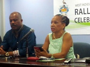 This decision was made by Principal of the Barbados campus, Professor Eudine Barriteau, who said the decision to defer fees this academic year came about as a result of the devastation caused in Dominica by Tropical Storm Erika late last month.