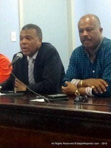 Our University has partnered with The WICB to raise US1 million dollars to help Dominica recover from the devastation left behind as a result of the recent passage of Tropical Storm Erika. Vice-Chancellor, Professor Sir Hilary Beckles, who will play in the charity match, will lead a UWI Vice-Chancellor Celebrity XI team against a WICB President's Celebrity XI.