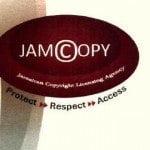 JamCopy