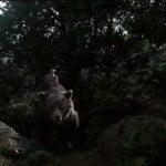 Jungle Book Jon Favreau