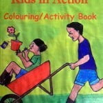 Kids in Action 2