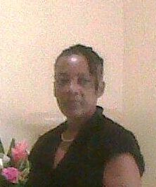 It is believed that this murder may have occurred sometime between 7.15 am and 8.00 am on Thursday September 3, 2015 at Jordan's, St. George. The victim was wearing a white blouse and brown pants; she carried a bag with a long strap.
