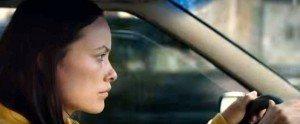 Director: Reed Morano Starring: Olivia Wilde, Juno Temple, Elisabeth Moss & Luke Wilson