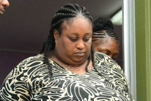 (IMAGE VIA - nationnews.com) The Haynesville resident will reappear in court on October 2.