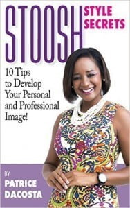 Stoosh Images was founded in 2005 by Patrice DaCosta Fernandez who craved the need to see her Jamaican heritage merged with international style.