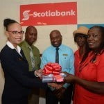 ScotiaBank Pics 3