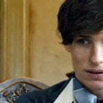 The Danish Girl Redmayne