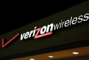 Verizon is the first U.S.-based wireless company to offer roaming in Cuba.