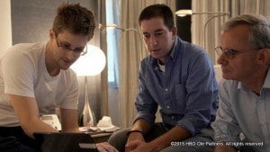 Citizenfour (October 5th): This original documentary, winner of the 2015 Oscar, tells the story of one of the most controversial people of the last few years: Edward J. Snowden.