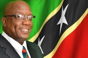 Prime Minister Harris underscored the bonds of friendship between the two countries and said that he looked forward to working with Prime Minister-elect Dr. Rowley, 66, who is Tobagonian and a volcanologist by profession.