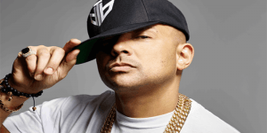 Sean Paul And Others Sing To Inspire Action On Climate Change: Love Song To The Earth