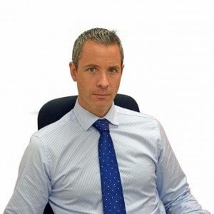 Prior to that, Conway spent nine years at British American Tobacco, starting as a Brand Executive in 2004, then Brand Manager from 2006 and Commercial Marketing Manager from December 2009 to February 2013. He also served as Marketing Manager at Whitelite Automation, Ireland; Database Marketing Manager and then Radio Network Planner at Vodaphone Dublin; and Business Development Manager at SWiFTcall Communications Dublin.