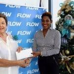Barbados Cancer Society
