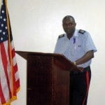 Acting Public Relations Officer St Sgt Roland Cobbler also wants to remind Barbadians they also have a critical role to play in deducing the possibility of a felony, simply by adhering to those simple crime prevention strategies Police have been highlighting over the years.