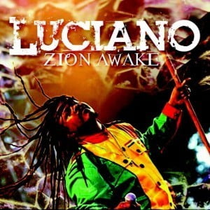 Zion Awake is the perfect example of his steadfast mission to spread the message. The album is produced by Homer Harris, the man crucial to the entry of both Luciano and Sizzla to the reggae scene back in the eighties.