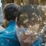Release: 22 July 2016 Genre: Action, Adventure, Sci-Fi Cast: Idris Elba, Chris Pine, Zachary Quinto, Zoe Saldana Director: Justin Lin Writers: Doug Jung, Roberto Orci, John D. Payne, Patrick McKay