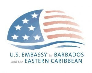 The Bridgetown Embassy warned their staff via their website of traversing the Pine Plantation area - now it's safe again... Will the US diplomatric arm be as quick to tell staff via internet and social media how safe it is now?