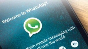 The most popular cross-platform mobile messaging app available today, WhatsApp Messenger is used by more than 900 million people worldwide to communicate with friends and family, near and far. The application enables WhatsApp calls, the sharing of photos, videos and audio messages, and allows the user to engage in multiple messaging conversations simultaneously on mobile phones and via WhatsApp Web.
