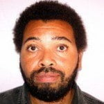 """Duane is about 5' 8"""" in height, of slim build and has a light brown complexion. He has a moustache and beard, a round face, thick lips and has a scar on his left wrist. Duane has a mental history and frequents Lower Collymore Rock and Bridgetown."""