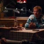Director: Dexter Fletcher Writers: Sean Macaulay (screenplay), Simon Kelton (screenplay) Stars: Taron Egerton, Hugh Jackman, Christopher Walken
